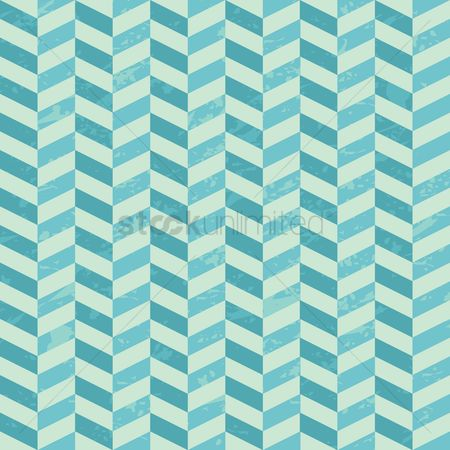 Geometrics : Abstract pattern background