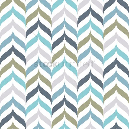 Backdrops : Abstract pattern background