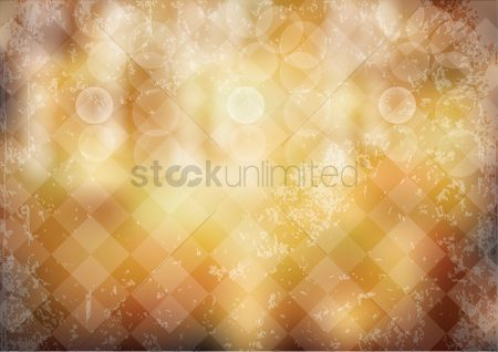 Shapes : Abstract shine background