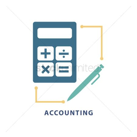 Calculations : Accounting concept