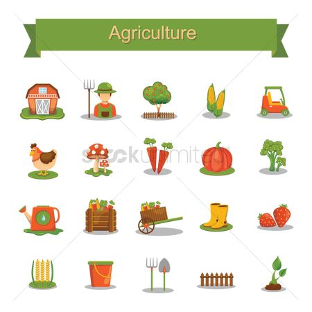Agriculture : Agriculture collection