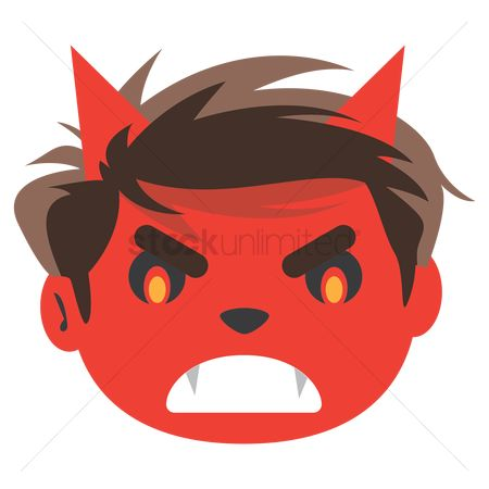 Free Boy In Anger Stock Vectors Stockunlimited