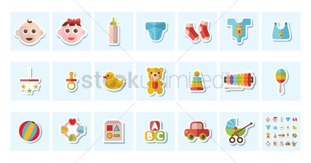 Teddybear : Baby products