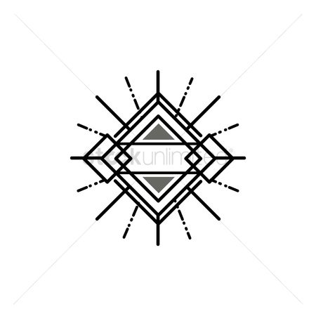 Free Seals Hipster Stock Vectors | StockUnlimited