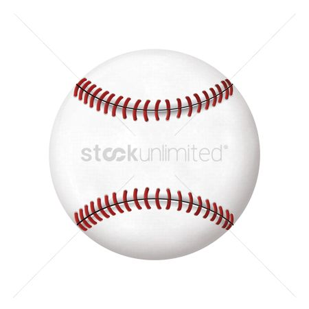 Recreation : Baseball