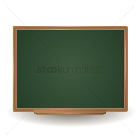 Teaching : Blackboard