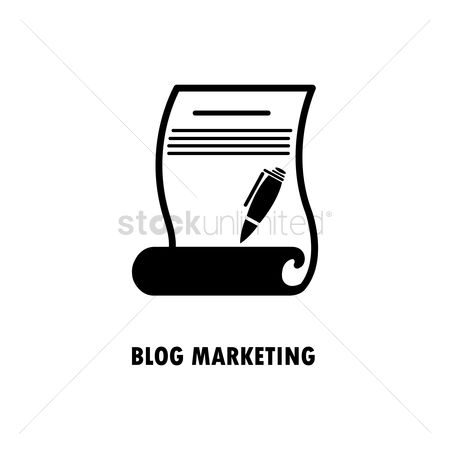 Document : Blog marketing