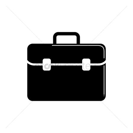 Managers : Briefcase