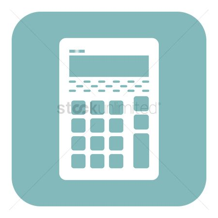Free Arithmetic Functions Stock Vectors | StockUnlimited
