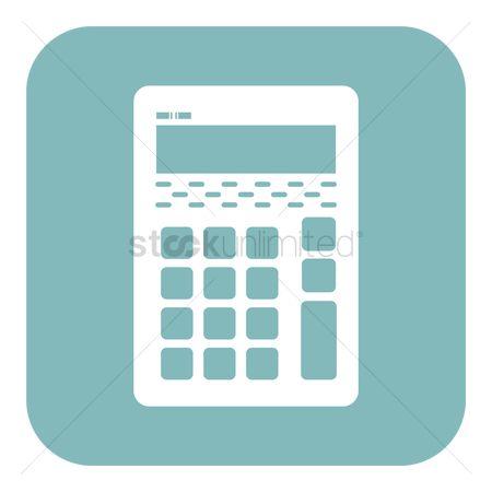 Mechanisms of gottfried leibnizs calculator the most advanced of.