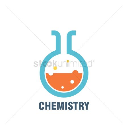 Chemicals : Chemistry subject icon