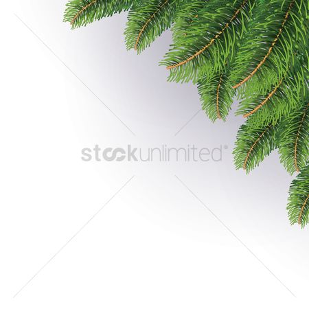 Backdrops : Christmas background