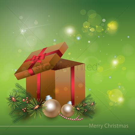 free christmas posters stock vectors stockunlimited