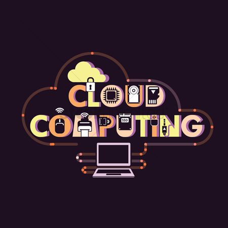 Jack : Cloud computing system design
