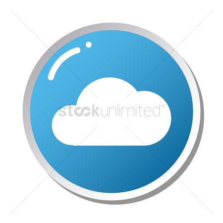 Free Cloud Data Stock Vectors | StockUnlimited
