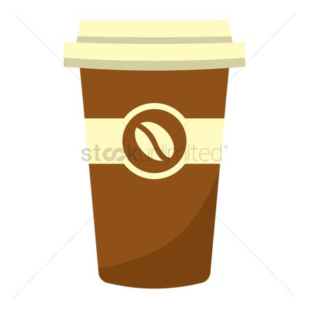 Popular : Coffee cup