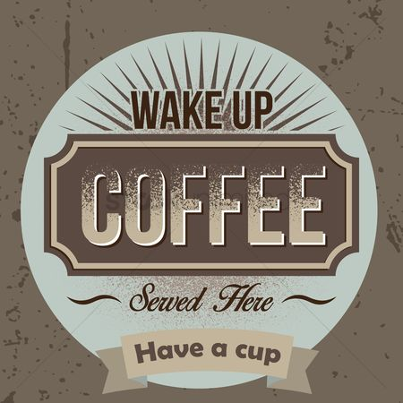 Store : Coffee wallpaper