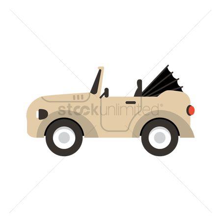 Free Modern Car Stock Vectors Stockunlimited