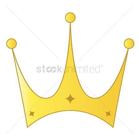 Royal : Crown