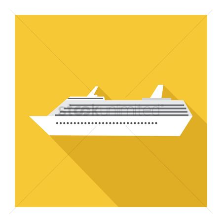 Free Cruises Stock Vectors | StockUnlimited