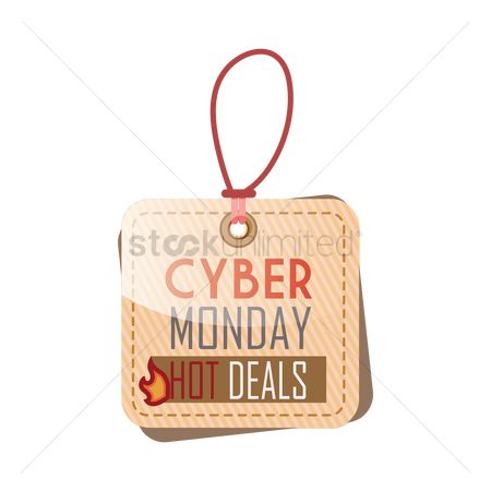 Terms : Cyber monday hot deals tag