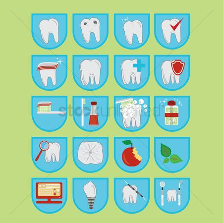 Mouth wash : Dental collection