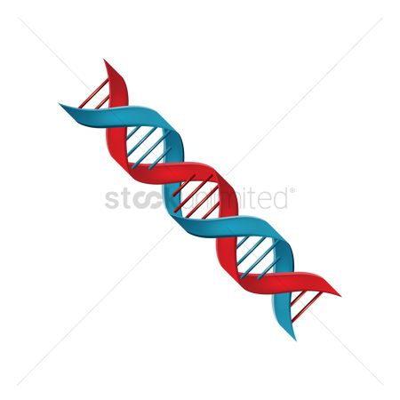 Dna : Deoxyribonucleic acid