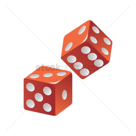 Indoor : Dice