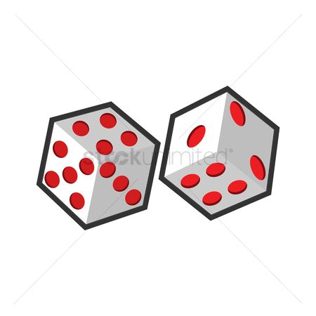 Casinos : Dices
