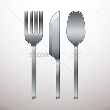 Dine : Dining set