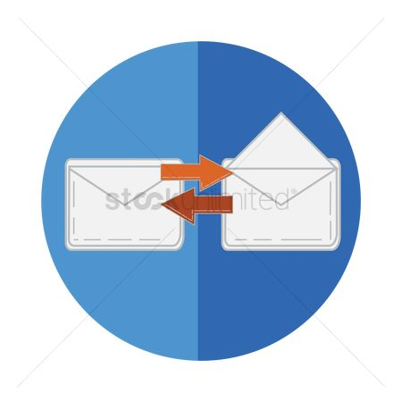 Exchanges : Email exchange