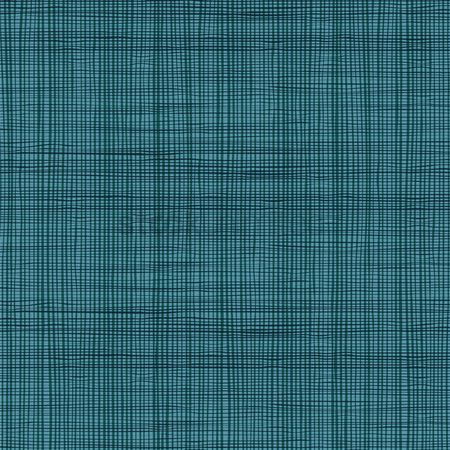 Cloth : Fabric texture background
