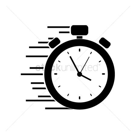 Minute : Fast stopwatch icon