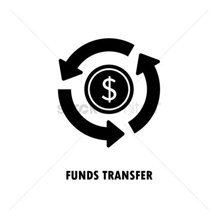 Exchanges : Funds transfer
