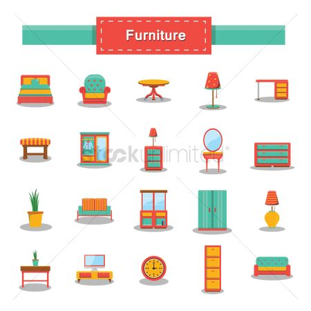 Dine : Furniture
