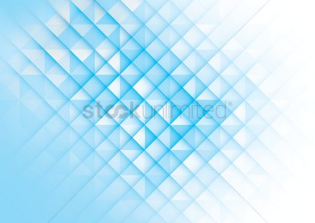 Geometric background : Geometry background design