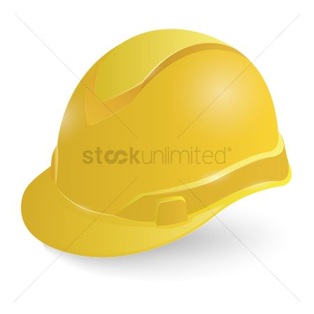 Workers : Hard hat