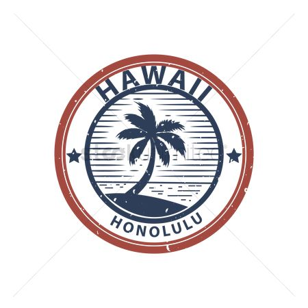 United states : Hawaii