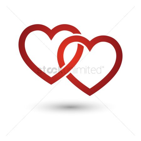 Free Heart Frame Stock Vectors | StockUnlimited