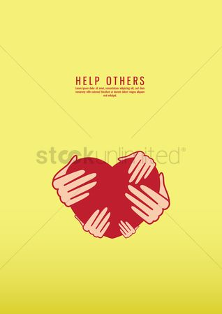 Help : Help others