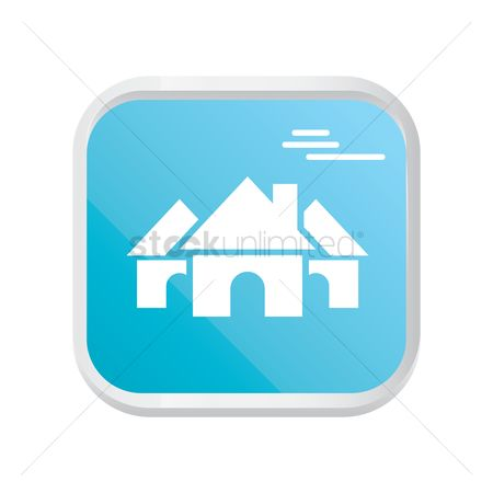 Main : Home icon