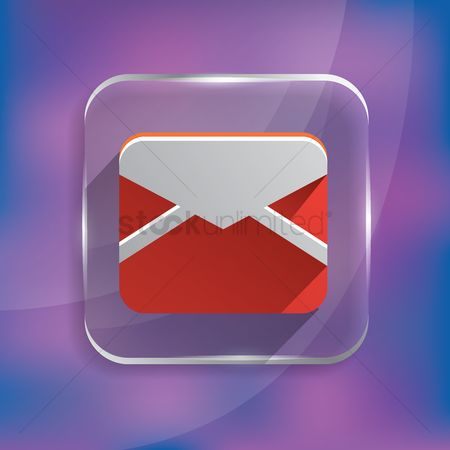 Clears : Inbox icon