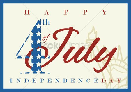 Torch : Independence day wallpaper