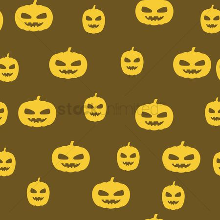 Jack o lantern : Jack o lantern background