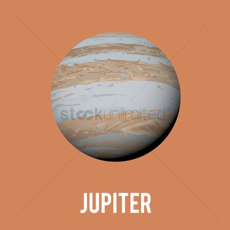 planet jupiter for kids - 768×768
