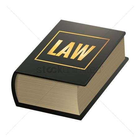 Equality : Law book