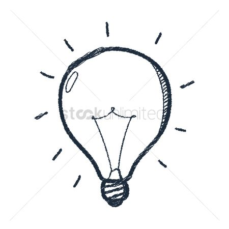 Appliance : Light bulb