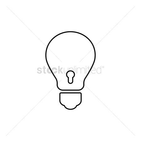 Lighting : Lightbulb