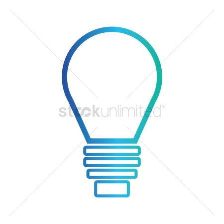 Appliances : Lightbulb