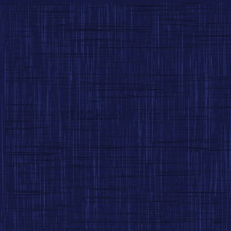 Cloth : Linen texture background